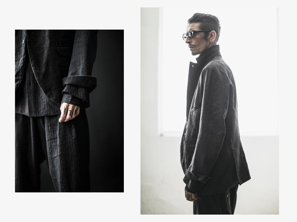 ZIGGY-CHEN-SS15-11