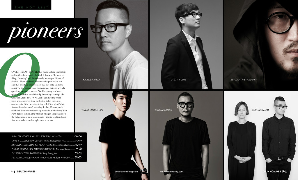 DEUX_HOMMES_issue3_SPREADS_Soc_R7-35